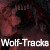 :iconwolf-tracks:
