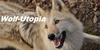 :iconwolf-utopia: