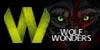 :iconwolf-wonders: