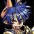 :iconwolf-yuuki: