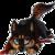:iconwolf08759: