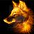 :iconwolf1357: