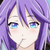 :iconwolf19mizore: