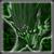 :iconwolf224:
