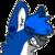 :iconwolf2410: