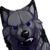 :iconwolf38world2: