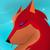 :iconwolf5winer: