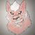 :iconwolf8000: