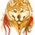 :iconwolf810: