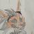 :iconwolf86442:
