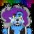 :iconwolfa-demon666: