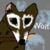 :iconwolfacine: