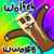 :iconwolfadopt5: