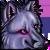 :iconwolfalchemist: