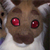 :iconwolfandsquirrel:
