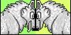 :iconwolfanmie: