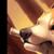 :iconwolfarcher2: