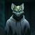 :iconwolfart01: