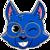 :iconwolfart1212: