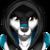 :iconwolfartist115: