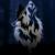 :iconwolfartzgfx: