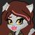 :iconwolfbabe102: