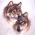 :iconwolfbain666:
