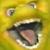 :iconwolfbane-kiryu:
