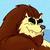 :iconwolfbeast99: