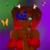 :iconwolfbite157107: