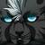 :iconwolfbones24:
