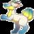 :iconwolfboop: