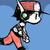 :iconwolfboy900: