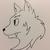 :iconwolfbrandon: