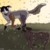 :iconwolfcat100: