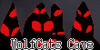 :iconwolfcatscave: