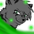 :iconwolfclaw242: