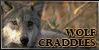 :iconwolfcraddles: