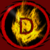 :iconwolfcraft110: