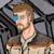 :iconwolfcrest1701: