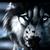 :iconwolfcronoskin: