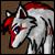 :iconwolfcrushs: