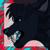 :iconwolfdaddyy: