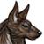 :iconwolfdancer9999: