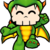 :iconwolfdemon92: