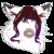 :iconwolfdesigner10:
