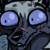 :iconwolfdog-artcorner: