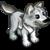:iconwolfdog35:
