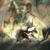 :iconwolfdog554411: