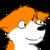 :iconwolfdogchimera: